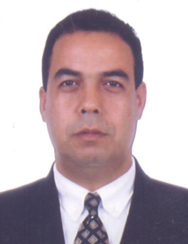 Edilson Ricardo