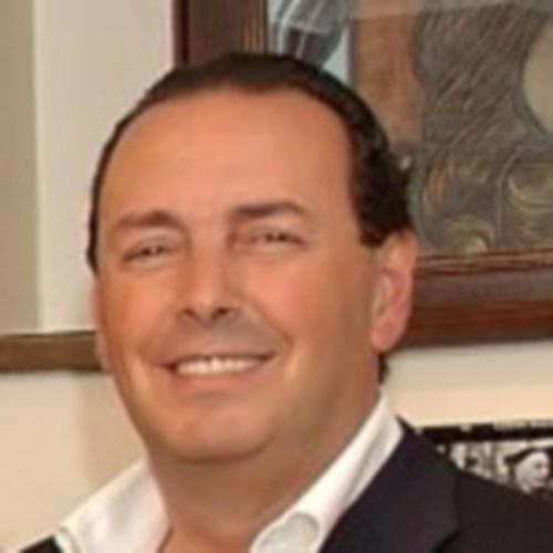 Sergio Fragiacomo   Titolare