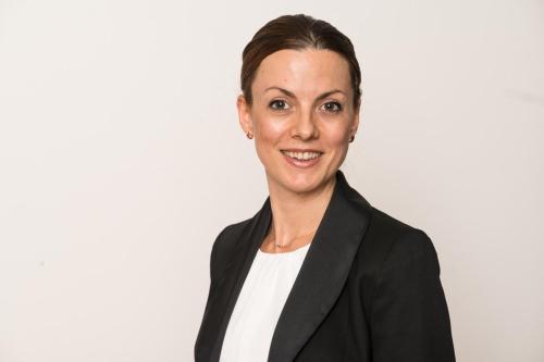Anna Anderssohn