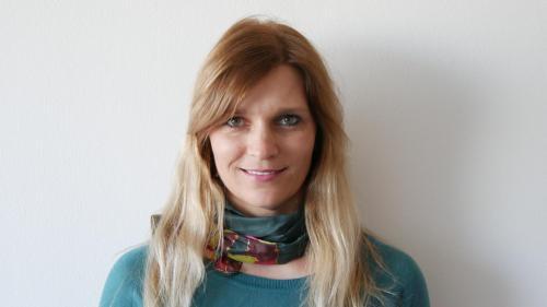 Jana Bělohlávková