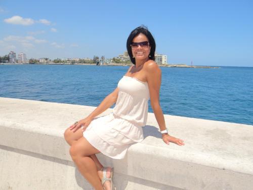 Tania Guilarte (Taty)