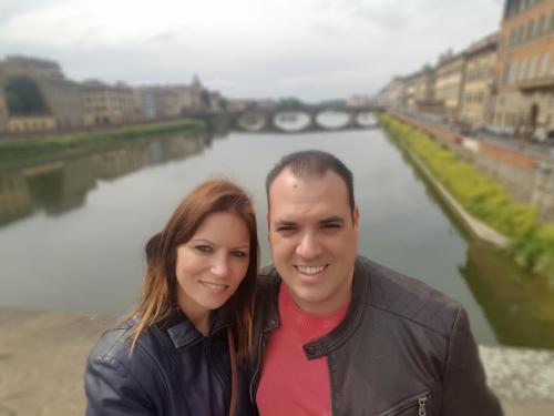 Fausto&Roberta
