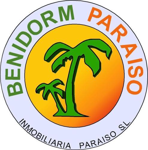 Benidorm Paraíso