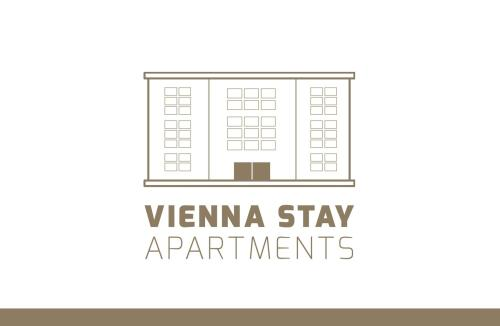 Vienna Stay Apartements
