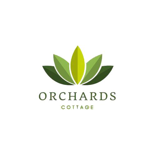 ORCHARDS COTTAGE HOTEL
