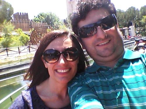 Duarte & Sofia