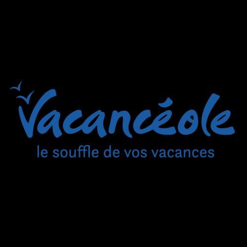 Vacancéole