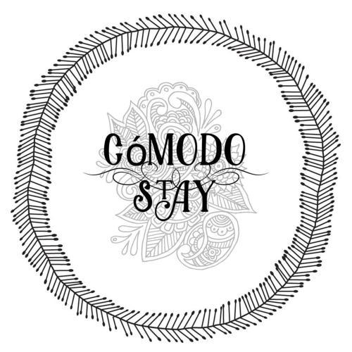 Comodo Stay