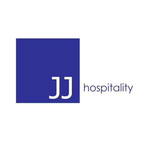 JJ Hosptitality
