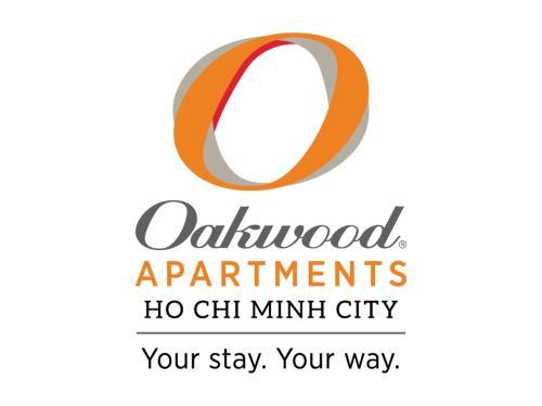 Oakwood Apartments Ho Chi Minh
