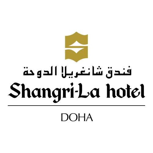Shangri-La Hotel Doha