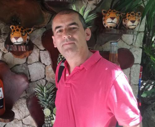 Jose Paulo da Silveira