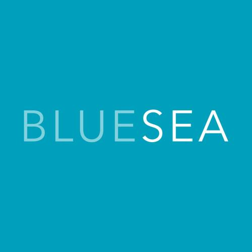 Blue Sea Hotels & Resorts