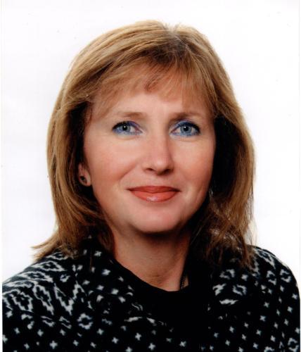 Dolores Rubinic
