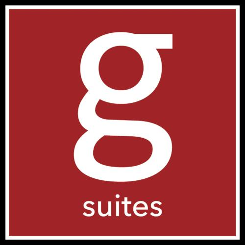 G Suites Kuala Lumpur