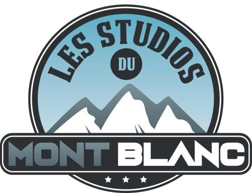 Les Studios du Mont Blanc