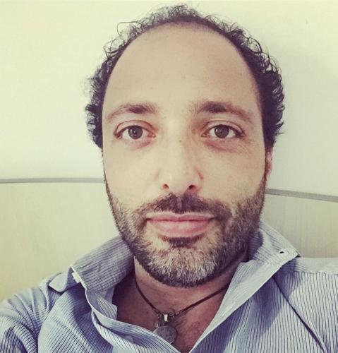 Dr. Christian Zanon