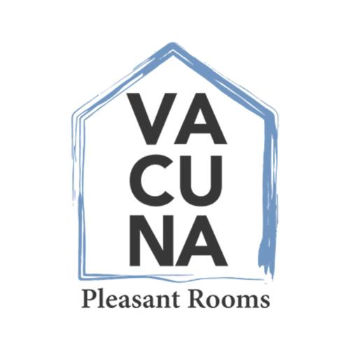 Vacuna Pleasant Rooms