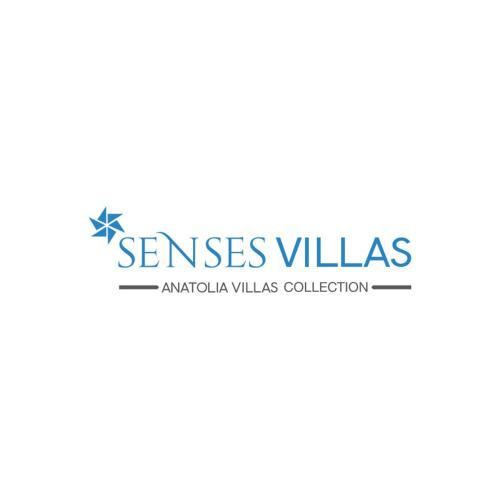 Senses Luxury Villas & Suites