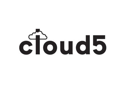 Cloud5 Barcelona