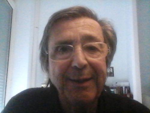 Rinaldo SARTORE