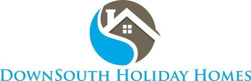DownSouth Holiday Homes