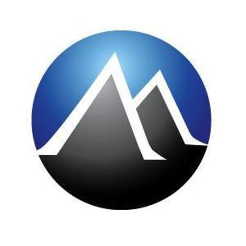 Meg - Mountain Base