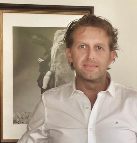 Michael WILDAUER