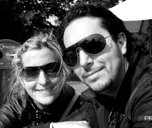 Elena e Claudio