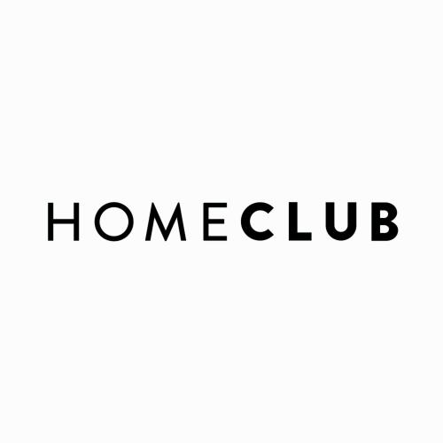 Home Club