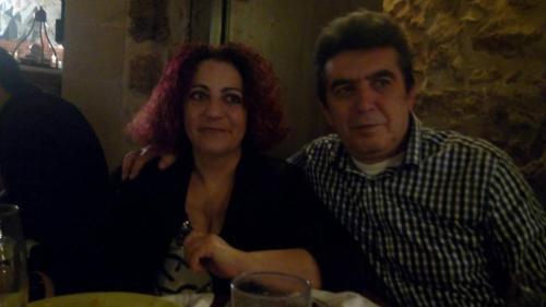 Argiri/Dimitris