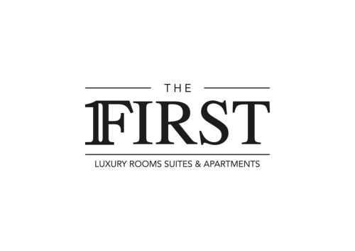 The First - Luxury Rooms Suites & Apartments
