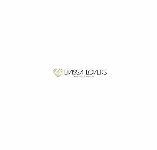 www.eivissalovers.com