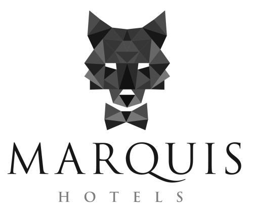 Logo Hoteles