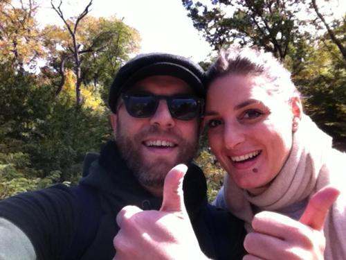 Francesco Saverio e Teresa
