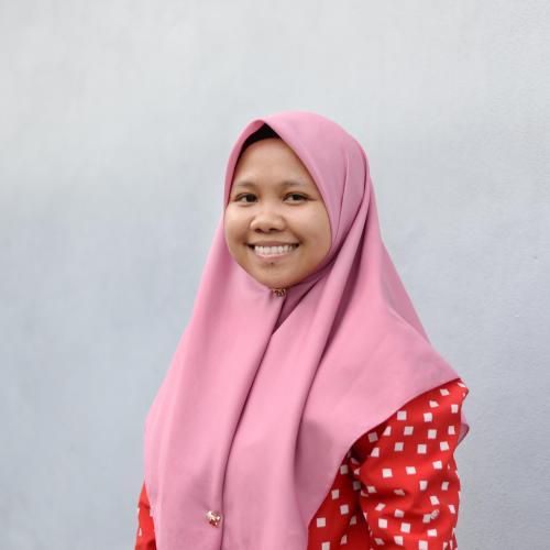 Azie Harun