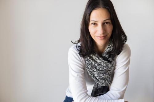Dena Asimenou
