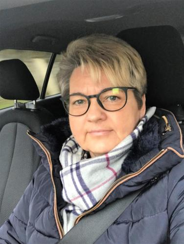 Monika Warmuth-Spielmann