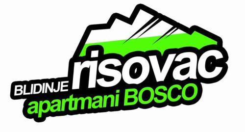 Apartmani Bosco Risovac