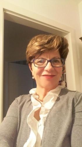 Annalisa Zorzi