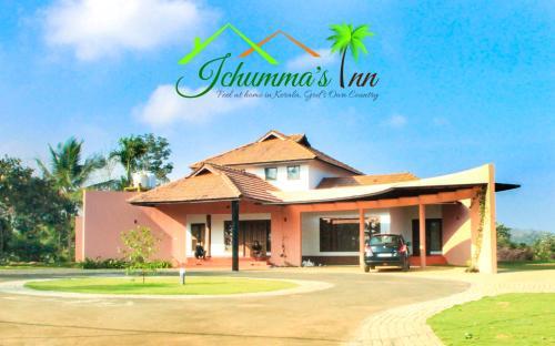 Ichumma's Inn