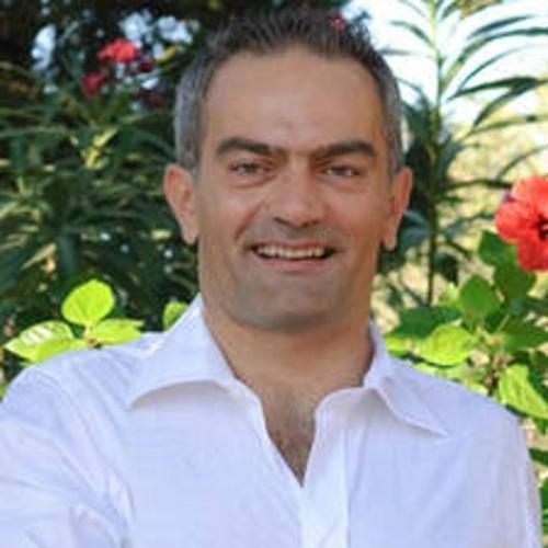 Farsaris Mikhalis