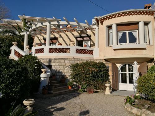 Villa Asmodee