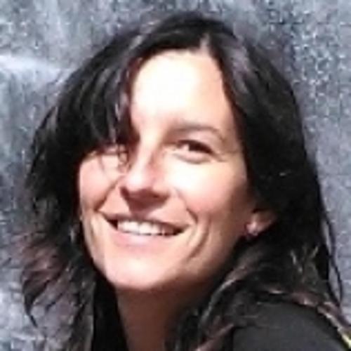 Anna Izquierdo