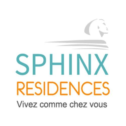 SAS SPHINX RESIDENCES
