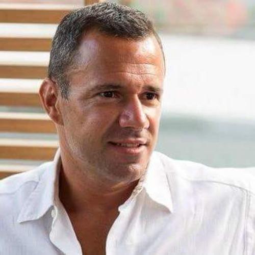 Aurelio Cabrera