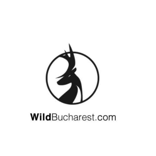 WildBucharest.com