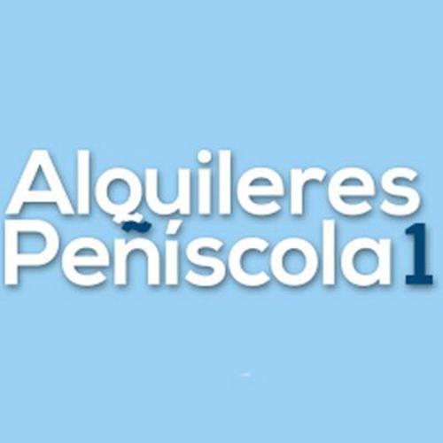 Alquileres Peñiscola