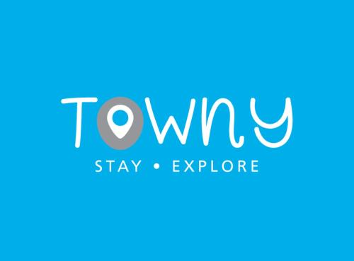 Towny