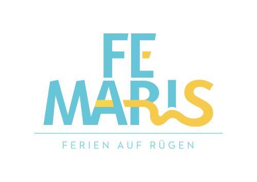 FEMARIS GmbH